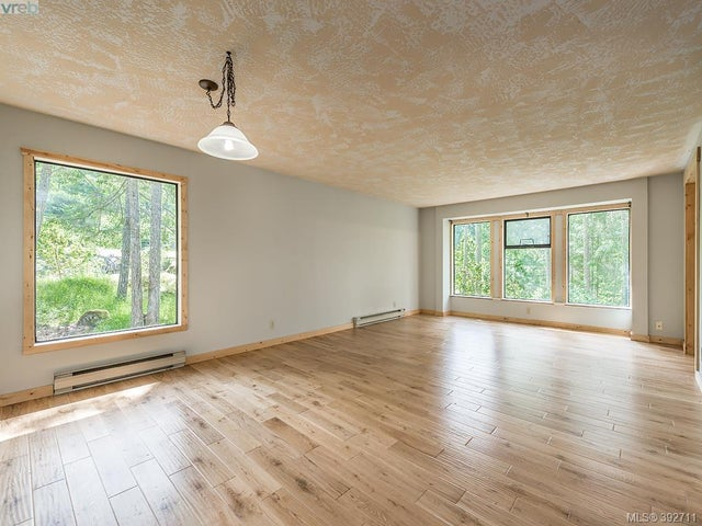 546 Caleb Pike Rd - Hi Western Highlands Single Family Detached for sale, 4 Bedrooms (392711) #3