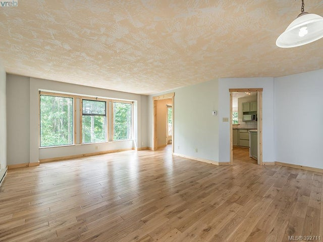 546 Caleb Pike Rd - Hi Western Highlands Single Family Detached for sale, 4 Bedrooms (392711) #4