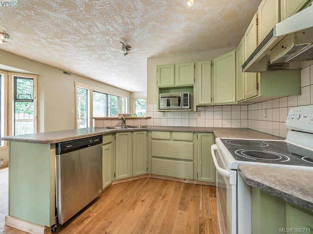 546 Caleb Pike Rd - Hi Western Highlands Single Family Detached for sale, 4 Bedrooms (392711) #6