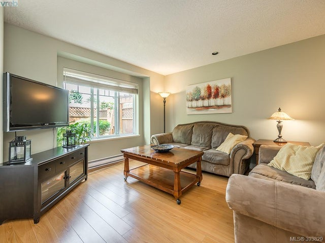 112 724 Larkhall Rd - La Langford Proper Row/Townhouse for sale, 3 Bedrooms (393829) #3