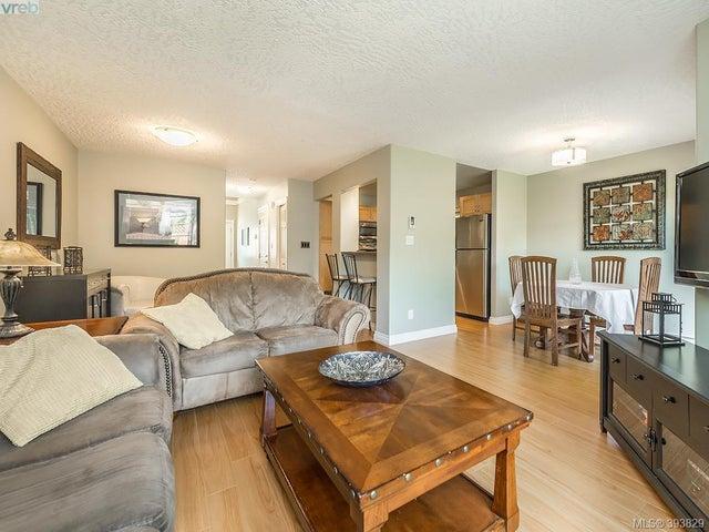 112 724 Larkhall Rd - La Langford Proper Row/Townhouse for sale, 3 Bedrooms (393829) #4