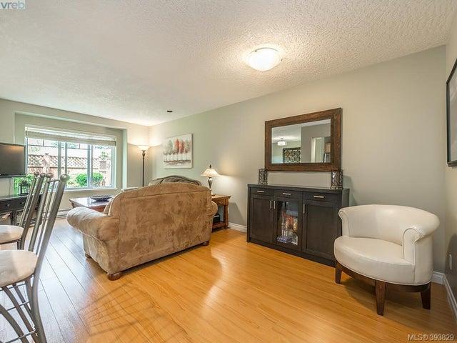 112 724 Larkhall Rd - La Langford Proper Row/Townhouse for sale, 3 Bedrooms (393829) #8