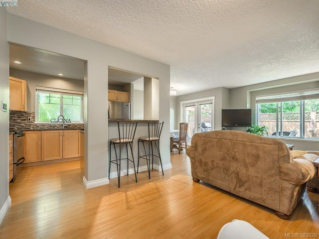 112 724 Larkhall Rd - La Langford Proper Row/Townhouse for sale, 3 Bedrooms (393829) #9