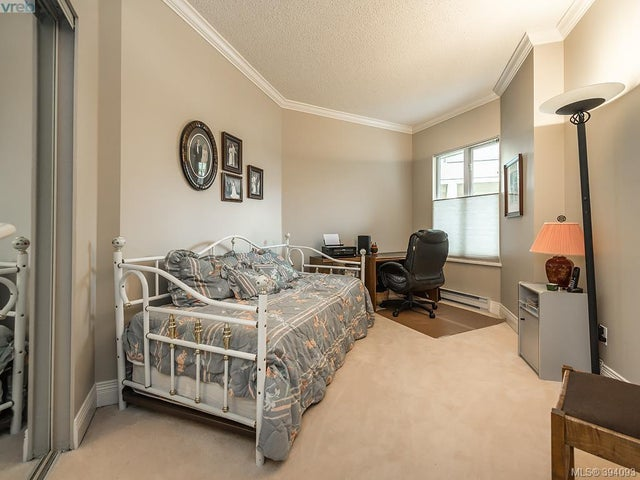 844 205 Kimta Rd - VW Songhees Condo Apartment for sale, 2 Bedrooms (394093) #11