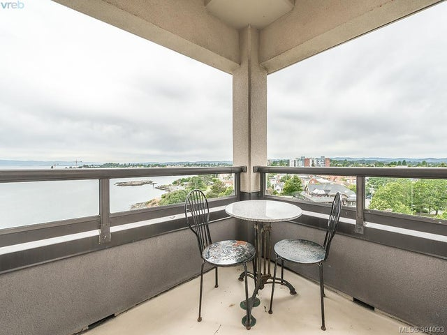 844 205 Kimta Rd - VW Songhees Condo Apartment for sale, 2 Bedrooms (394093) #13