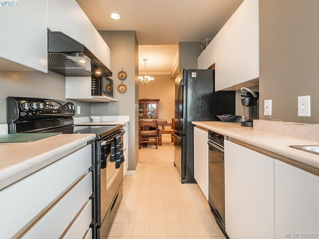 844 205 Kimta Rd - VW Songhees Condo Apartment for sale, 2 Bedrooms (394093) #7