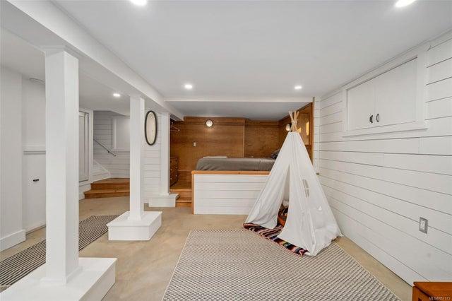 2632 Fernwood Rd - Vi Oaklands Full Duplex for sale, 5 Bedrooms (857173) #22