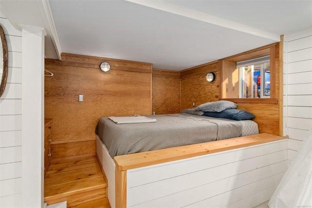 2632 Fernwood Rd - Vi Oaklands Full Duplex for sale, 5 Bedrooms (857173) #23