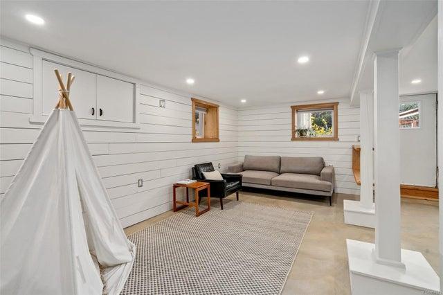 2632 Fernwood Rd - Vi Oaklands Full Duplex for sale, 5 Bedrooms (857173) #24