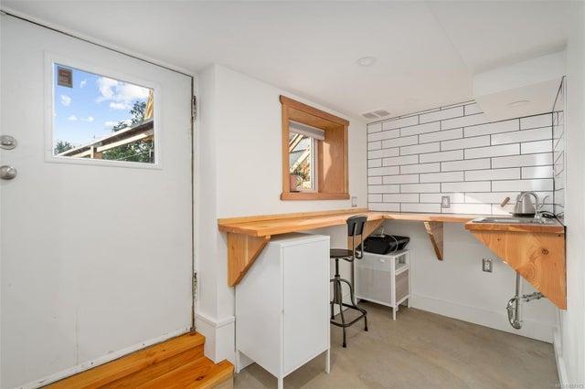 2632 Fernwood Rd - Vi Oaklands Full Duplex for sale, 5 Bedrooms (857173) #25
