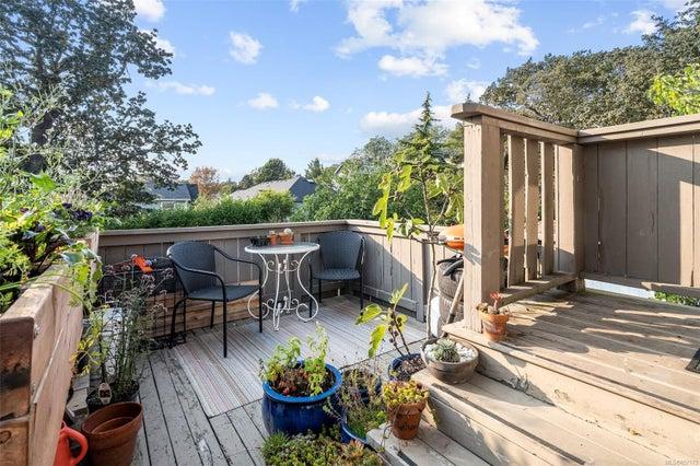 2632 Fernwood Rd - Vi Oaklands Full Duplex for sale, 5 Bedrooms (857173) #28