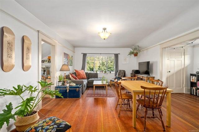 2632 Fernwood Rd - Vi Oaklands Full Duplex for sale, 5 Bedrooms (857173) #29