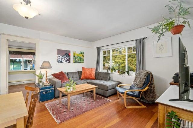 2632 Fernwood Rd - Vi Oaklands Full Duplex for sale, 5 Bedrooms (857173) #30