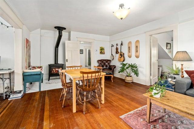 2632 Fernwood Rd - Vi Oaklands Full Duplex for sale, 5 Bedrooms (857173) #34