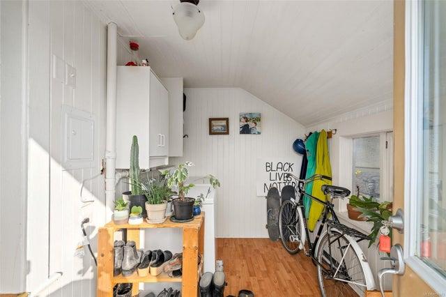 2632 Fernwood Rd - Vi Oaklands Full Duplex for sale, 5 Bedrooms (857173) #42