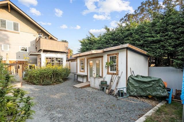 2632 Fernwood Rd - Vi Oaklands Full Duplex for sale, 5 Bedrooms (857173) #47