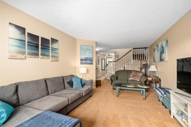 6 500 Marsett Pl - SW Royal Oak Row/Townhouse for sale, 3 Bedrooms (859069) #12