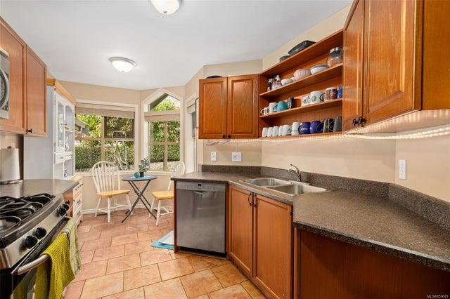 6 500 Marsett Pl - SW Royal Oak Row/Townhouse for sale, 3 Bedrooms (859069) #14