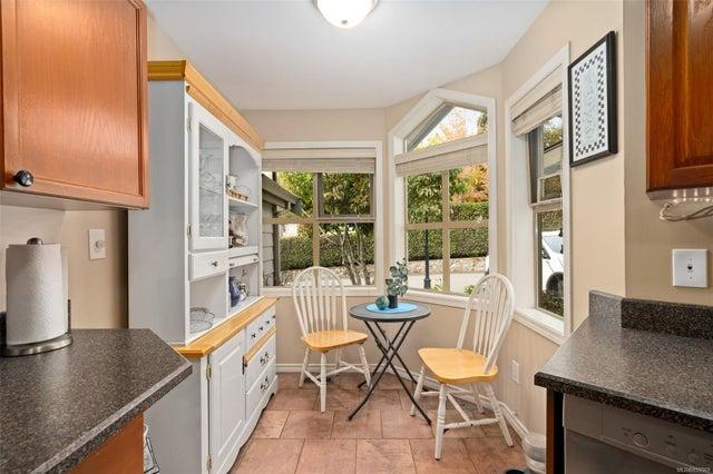 6 500 Marsett Pl - SW Royal Oak Row/Townhouse for sale, 3 Bedrooms (859069) #15