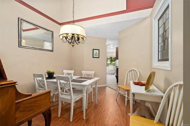 6 500 Marsett Pl - SW Royal Oak Row/Townhouse for sale, 3 Bedrooms (859069) #18