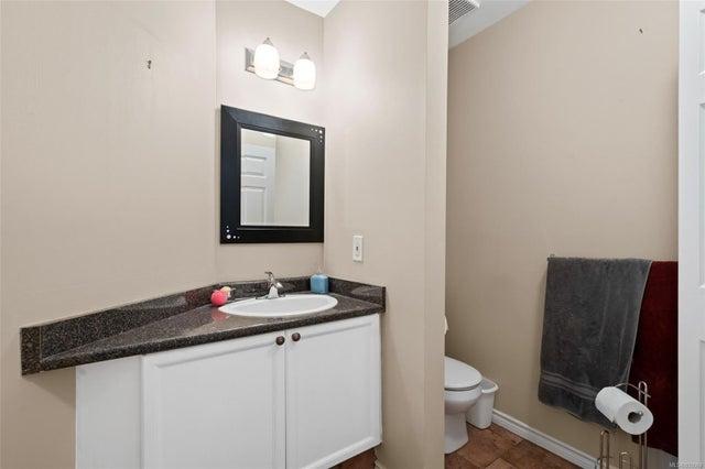 6 500 Marsett Pl - SW Royal Oak Row/Townhouse for sale, 3 Bedrooms (859069) #19