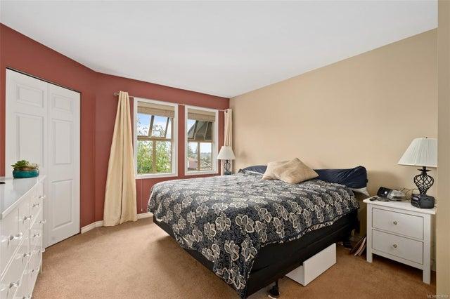 6 500 Marsett Pl - SW Royal Oak Row/Townhouse for sale, 3 Bedrooms (859069) #21