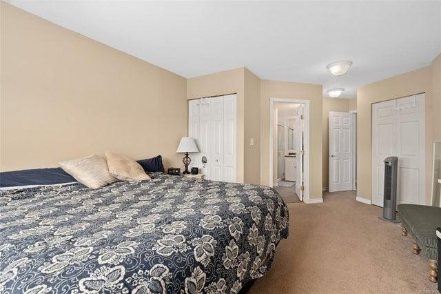 6 500 Marsett Pl - SW Royal Oak Row/Townhouse for sale, 3 Bedrooms (859069) #22