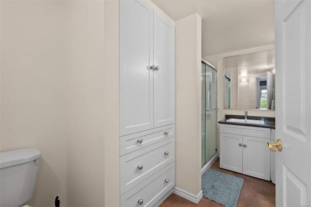 6 500 Marsett Pl - SW Royal Oak Row/Townhouse for sale, 3 Bedrooms (859069) #23