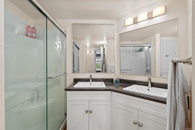 6 500 Marsett Pl - SW Royal Oak Row/Townhouse for sale, 3 Bedrooms (859069) #24