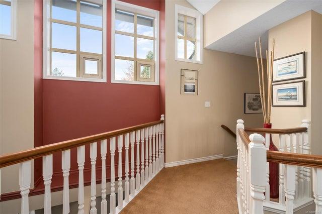 6 500 Marsett Pl - SW Royal Oak Row/Townhouse for sale, 3 Bedrooms (859069) #26