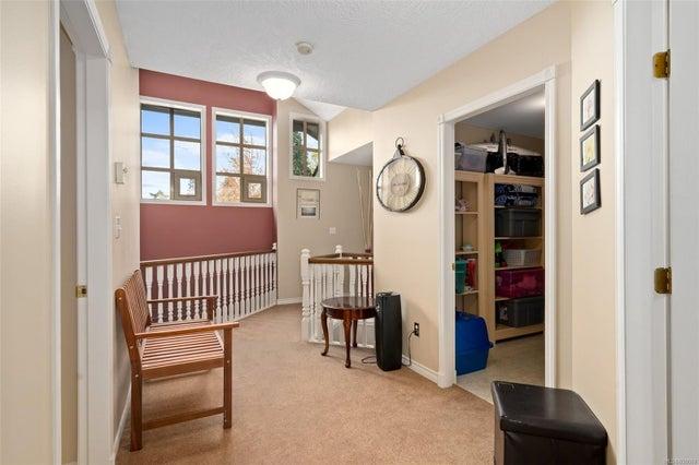 6 500 Marsett Pl - SW Royal Oak Row/Townhouse for sale, 3 Bedrooms (859069) #27