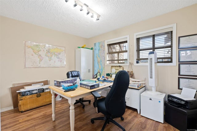 6 500 Marsett Pl - SW Royal Oak Row/Townhouse for sale, 3 Bedrooms (859069) #28