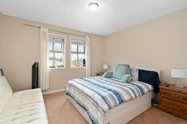 6 500 Marsett Pl - SW Royal Oak Row/Townhouse for sale, 3 Bedrooms (859069) #29