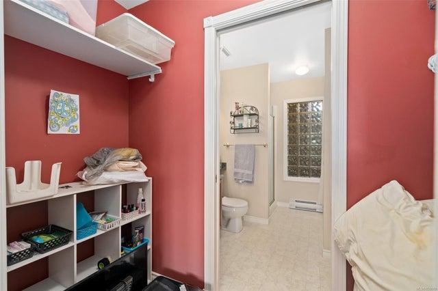 6 500 Marsett Pl - SW Royal Oak Row/Townhouse for sale, 3 Bedrooms (859069) #30