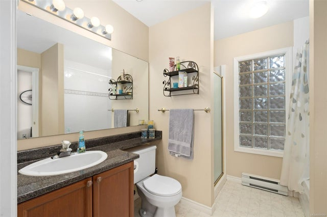 6 500 Marsett Pl - SW Royal Oak Row/Townhouse for sale, 3 Bedrooms (859069) #31