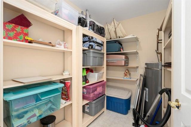 6 500 Marsett Pl - SW Royal Oak Row/Townhouse for sale, 3 Bedrooms (859069) #32