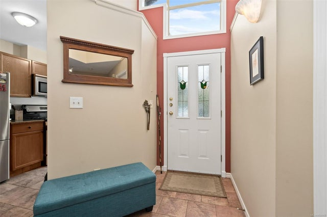 6 500 Marsett Pl - SW Royal Oak Row/Townhouse for sale, 3 Bedrooms (859069) #4