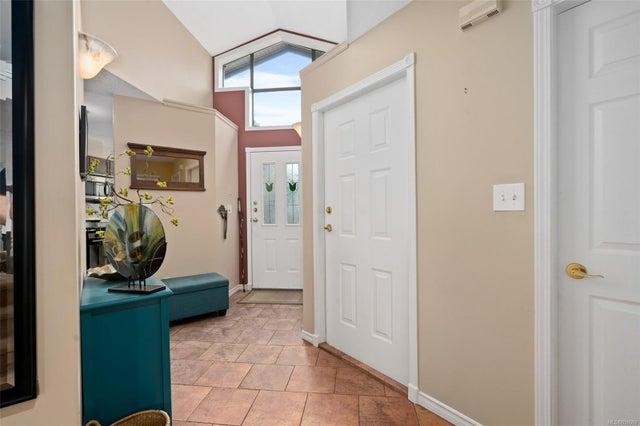 6 500 Marsett Pl - SW Royal Oak Row/Townhouse for sale, 3 Bedrooms (859069) #5