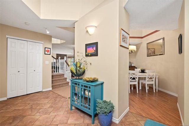 6 500 Marsett Pl - SW Royal Oak Row/Townhouse for sale, 3 Bedrooms (859069) #6