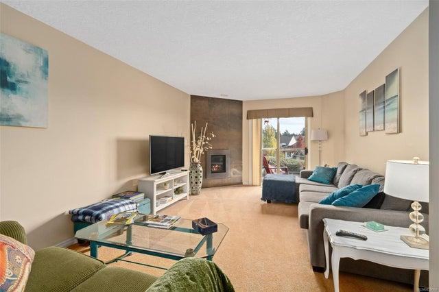 6 500 Marsett Pl - SW Royal Oak Row/Townhouse for sale, 3 Bedrooms (859069) #7