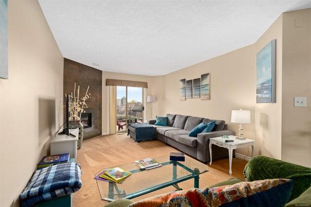 6 500 Marsett Pl - SW Royal Oak Row/Townhouse for sale, 3 Bedrooms (859069) #8