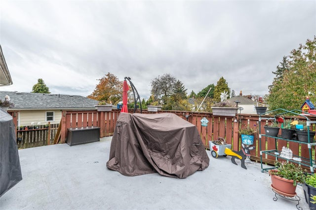 3150 Wascana St - SW Gorge Single Family Detached for sale, 4 Bedrooms (859545) #16