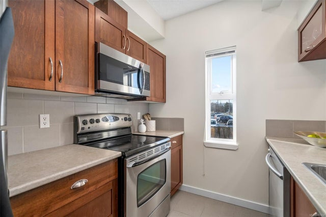 106 7088 West Saanich Rd - CS Brentwood Bay Row/Townhouse for sale, 3 Bedrooms (861204) #10