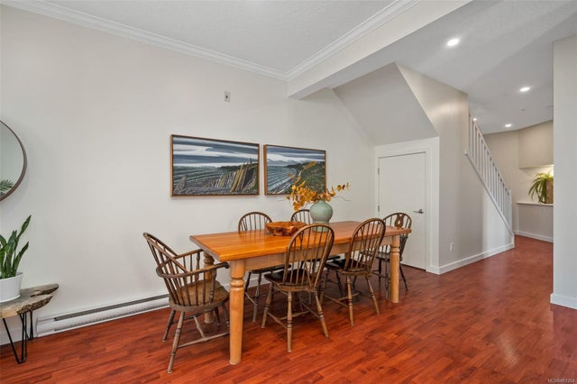 106 7088 West Saanich Rd - CS Brentwood Bay Row/Townhouse for sale, 3 Bedrooms (861204) #14