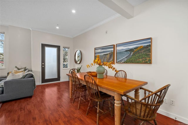 106 7088 West Saanich Rd - CS Brentwood Bay Row/Townhouse for sale, 3 Bedrooms (861204) #15