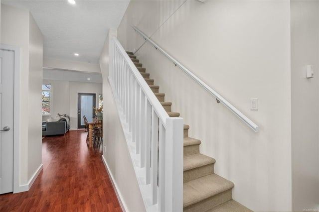 106 7088 West Saanich Rd - CS Brentwood Bay Row/Townhouse for sale, 3 Bedrooms (861204) #17