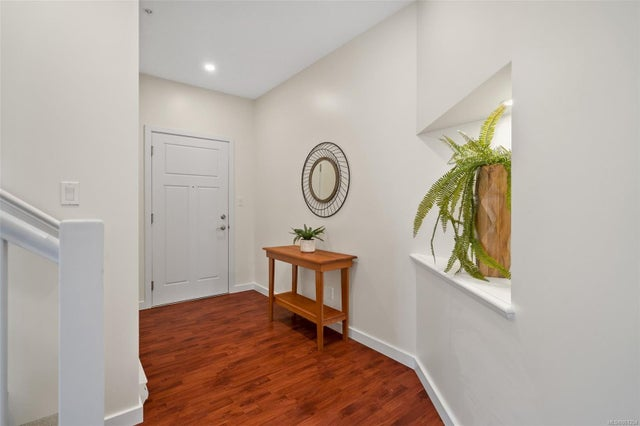 106 7088 West Saanich Rd - CS Brentwood Bay Row/Townhouse for sale, 3 Bedrooms (861204) #18
