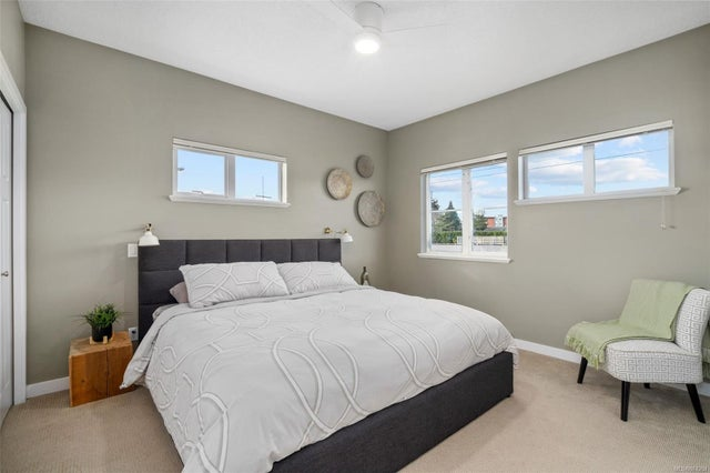 106 7088 West Saanich Rd - CS Brentwood Bay Row/Townhouse for sale, 3 Bedrooms (861204) #19