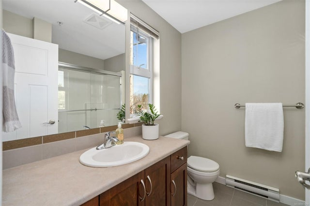 106 7088 West Saanich Rd - CS Brentwood Bay Row/Townhouse for sale, 3 Bedrooms (861204) #21