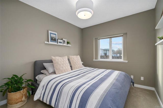 106 7088 West Saanich Rd - CS Brentwood Bay Row/Townhouse for sale, 3 Bedrooms (861204) #22